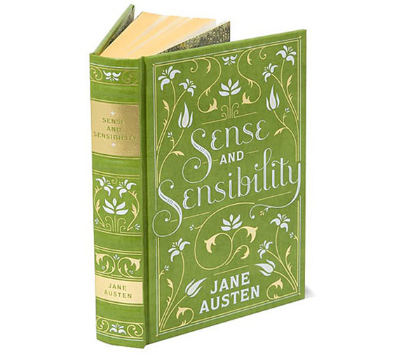 sense and sensibility resources playmakers repertory company sense and sensibility resources